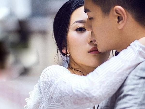 III. Ly hôn chồng liệu có sợ lời dị nghị của xã hội ?