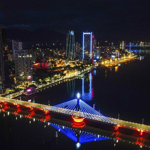Công Ty Cung Cấp Dịch Vụ Thám Tử Uy Tín, Chuyên Nghiệp Tại Đà Nẵng