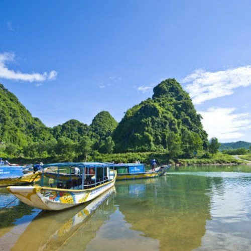 Công Ty Cung Cấp Dịch Vụ Thám Tử Uy Tín, Chuyên Nghiệp Tại Quảng Bình
