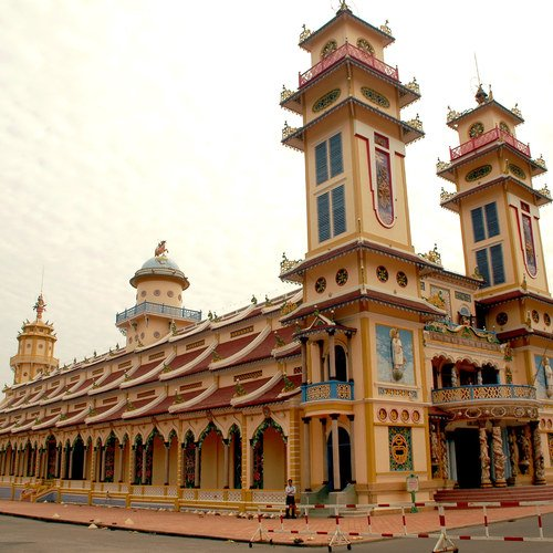Công Ty Cung Cấp Dịch Vụ Thám Tử Uy Tín, Chuyên Nghiệp Tại Tây Ninh