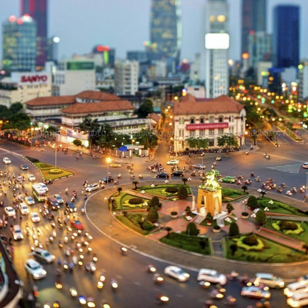 Detective Service In Ho Chi Minh 1