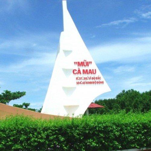 Detective Service In Ca Mau 1