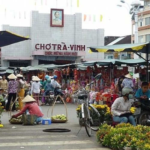 Detective Service In Tra Vinh 1