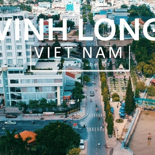 Detective Service In Vinh Long