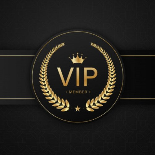 Detective Vip Service At Your Request 1