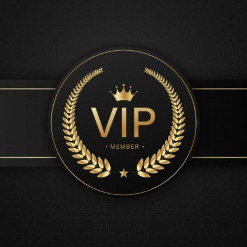 Dịch Vụ Thám Tử VIP