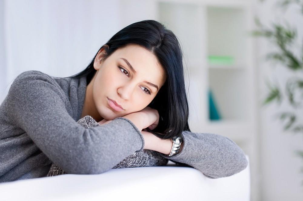 1. Lý do phụ nữ ngoại tình thường do tình cảm.
