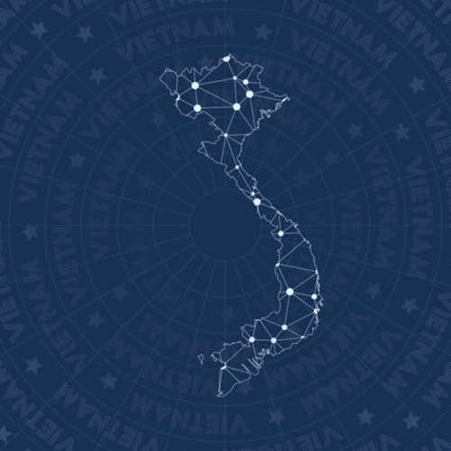 Mạng Lưới Thám Tử Rộng Khắp Việt Nam Của Công Ty Thám Tử Thiên Long Trang 1 0