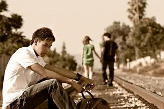 III. Làm sao để xác minh nghi ngờ vợ ngoại tình cặp bồ là đúng hay sai?