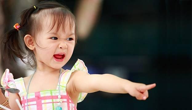 III. Phải làm sao khi con cái trở nên hư hỏng