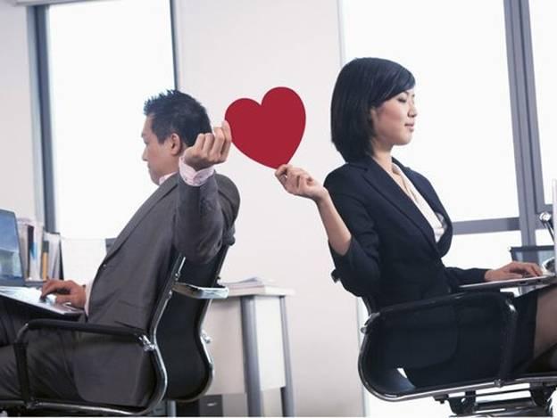 II. Xử lý thế nào khi vợ ngoại tình cặp bồ với đồng nghiệp?