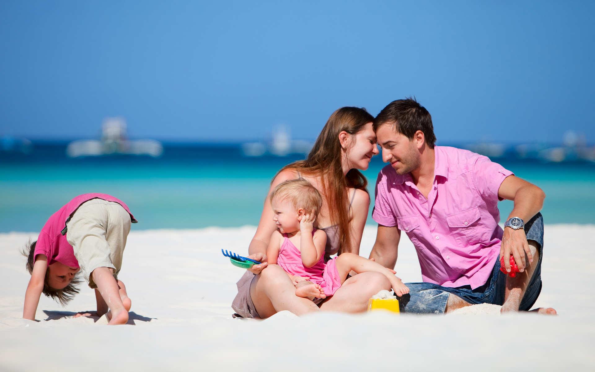 III. Hậu quả của việc vợ ngoại tình khi chồng đi công tác xa nhà